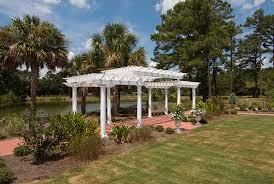 coastal georgia botanical gardens is now the premier destination for horticulture education and gardening practices for generations to come