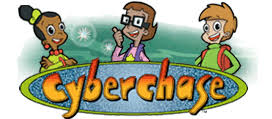 Cyberchase Venn Diagram Dvds Resources Early Math Pbs Parents Pbs