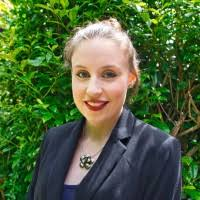Brogan Ashley - Research Manager - NIHR (National Institute for Health  Research) | LinkedIn