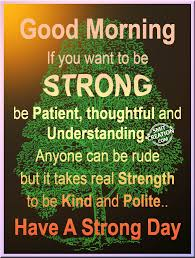 Rude Good Morning Quotes Best of Good Morning SmitCreation