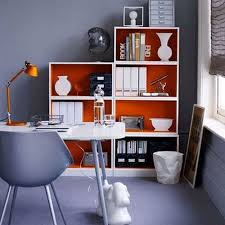 best home office computer. home office best computer furniture for desk cabinets where