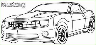 3 Auto Kleurplaten 11731 Kayra Examples