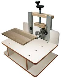 Horizontal Router Tables Mlcs 9767 Woodhaven 6000 Mlcs