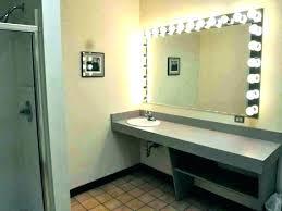 light bulbs for makeup vanity bathroom lighting makeup best lighting for makeup in a bathroom best light bulbs for makeup what lights to use for