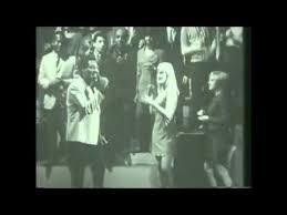 ready steady go - <b>otis redding</b> special (1966) - <b>complete</b> show ...