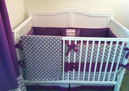 polkadot crib bedding image of polka dot baby bedding ideas black and white polka dot baby