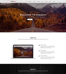 Y Design Services Free Wordpress Themes Premium Wordpress