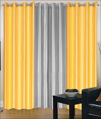 full size of interiors magnificent gray sheer curtains yellow white gray curtains yellow and gray