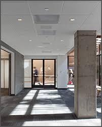 recessed lighting ceiling. ELEMENT RECESSED LIGHTING Recessed Lighting Ceiling I