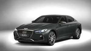 The Genesis Brand Was Introduced In 2015 As Hyundai\u0027s Premium Division.  Name Derived From The Hyundai Genesis, Company\u0027s Full-size Sedan, ...