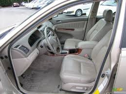 2002 Toyota Camry V6 - news, reviews, msrp, ratings with amazing ...