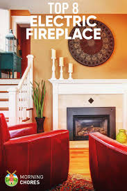 Amazoncom Best Choice Products 50Best Fireplace Heater