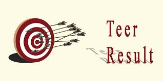 Shillong Teer Result today — January 19, 2021 — Jowai Teer (Meghalaya)  Result: Live Result Updates