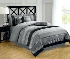 Cal King Size Coverlets California Sheet Set Bedspread ... & California King Size Duvet Covers Bedding Sale Cheap Ding. California King  Size Bed Sets Bedspread Ding Comforter Target. California King Bedding In A  Bag ... Adamdwight.com