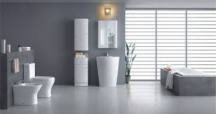 perfect ideas modern pedestal bathroom sinks pisa sink vanity 26 tweet modern bathroom pedestal sink2 bathroom