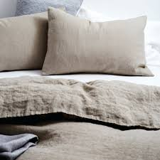 full size of linensource duvet covers ikea linen duvet cover canada linen duvet cover natural bedding