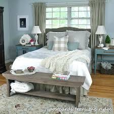 farmhouse style bedroom sets farmhouse style bedroom furniture farmhouse bedroom ideas to inspire you on how