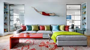 Themed Living Room Beach Themed Living Room Furniture Beach Themed Living Rooms On A
