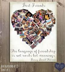 birthday present for f 467 best diy gifts for best friends images on beat