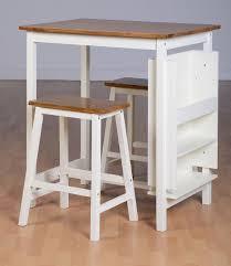 wooden breakfast bar stools. Full Size Of Bar Stools:breakfast And Stool Set Comfortable Stools Wooden Kitchen Breakfast C