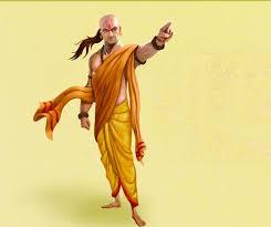 Chanakyas Words Of Wisdom