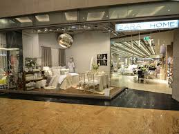 Small Picture Zara Home Dubai Home Intertiors Tablewares Furnitures