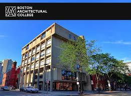 Architecture And Interior Design Colleges Best Design