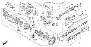 similiar honda rubicon parts break down keywords 450 parts diagram besides honda foreman 450 es wiring diagram honda