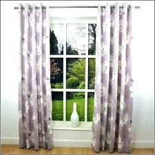 purple and gray curtains purple and gray curtains purple grey curtains wonderful purple gray curtains decorating