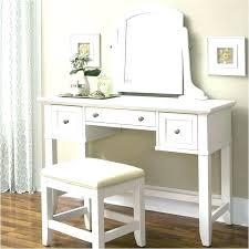 used vanity table bedroom makeup vanity table vanity tables in canada vanity set walmartca