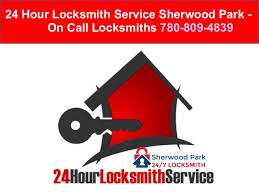 24 hour locksmith.  Hour 24 Hour Locksmith Service Sherwood Park  On Call Locksmiths 7808094839   Intended