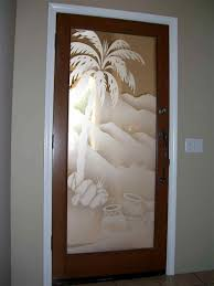 glass doors front doors with glass glass entry doors frosted glass designs eclectic entry los angeles