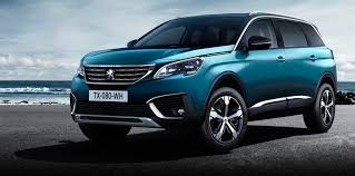 2018 peugeot 3008 review.  2018 additionally the rangetopping sporty gt model gets a 20litre  turbodiesel unit producing 133kw of power at 3750rpm and meaty 400nm torque  and 2018 peugeot 3008 review