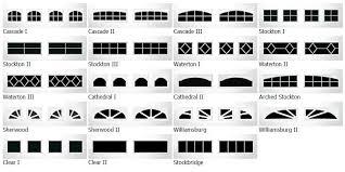 garage doors with windows styles. Catchy Garage Doors With Windows Styles 19 Auto Auctions G