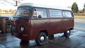 volkswagen van hippie for sale. volkswagen van hippie for sale