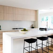 Nice Kitchen Designs Photo Property Awesome Decoration