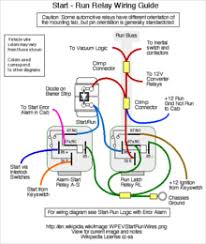 wiring diagram simple english the encyclopedia wiring diagram