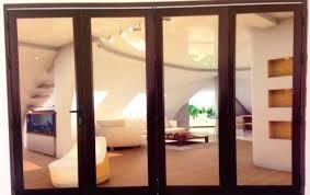 how much do barn doors cost medium size of 3 door bypass hardware panoramic aluminum costco