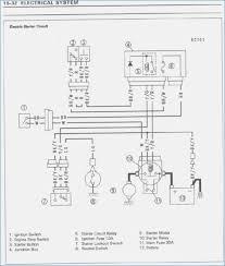 kawasaki mule 610 wiring diagram dynante info 2011 kawasaki mule 610 wiring diagram lovely kawasaki mule 610 wiring diagram electrical