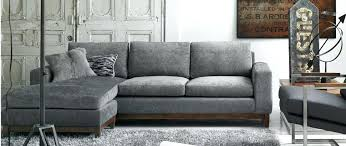office sofa bed. Cool Bedroom Couches Office Sofa Set Designs New Furniture Stores Modern . Small Bed