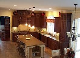 basement remodeling rochester ny. Remodel Kitchens Basement Remodeling Rochester Ny T