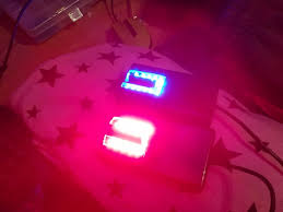 Homemade Vein Light How To Make An Affordable Vein Finder For Use During