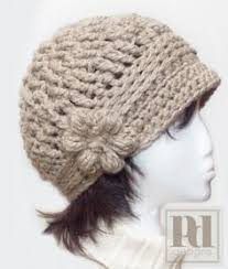 Ponytail Hat Crochet Pattern Extraordinary Would Love To Try To Make This Hat Too Note To Self Also Check