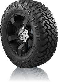 off road truck tires. Beautiful Truck Throughout Off Road Truck Tires I