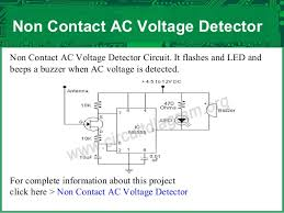 electronics projects circuit diagrams free interesting electronic circuits at Free Electronics Diagrams