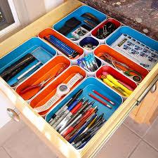 desk drawer organizer tray beautiful 51w06j 2b3a4l sy355 fice drawer organizers rogers r hanging