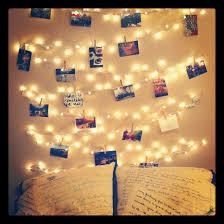 diy room lighting ideas. 20 creative headboard decorating ideas light headboardbedroom diy room lighting