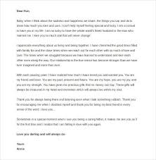 Letter To Husband To Save Marriage All About Letter Examples