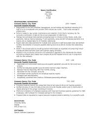 Sample Resume Gpa Sample Resume With Gpa Shalomhouseus 5