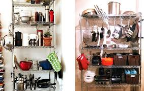 wire kitchen rack wire kitchen racks wire kitchen rack wire shelving